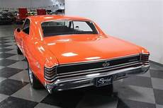 classic vintage muscle car chrome restored american racing chevy automatic classic