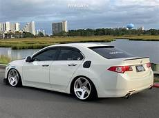 fitment industries largest online car fitment gallery