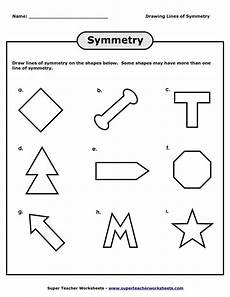 geometry worksheets symmetry 891 classical conversations cycle 2 week 2 mirror images cc drawing symmetry worksheets math