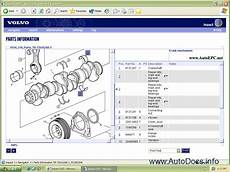 small engine repair manuals free download 2003 volvo c70 instrument cluster volvo trucks buses 2006 parts catalog repair manual order download