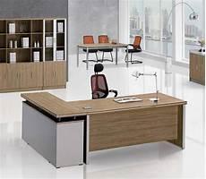 used home office furniture executive desk office furniture used home office furniture