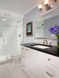 houzz small bathrooms ideas small white bathroom houzz