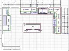 house plans with large kitchen island large kitchen with islands floor plans l shaped kitchen