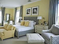 Color For Bedroom Ideas by Master Bedroom Paint Color Ideas Hgtv