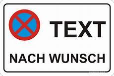Malvorlagen Verkehrsschilder Mit Text Parkverbotsschilder Einebinsenweisheit