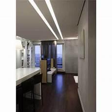 Profile Led Kitchen Lighting by Indoor Led Profile Light Light Emitting Diode Profiles