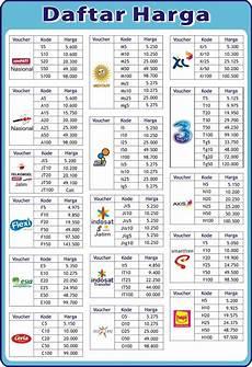 Merk Hp Oppo R1 daftar harga hp samsung update 2012 various daily
