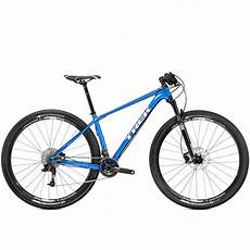 trek 2015 superfly 6 650b hardtail mtb bike all terrain