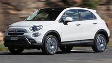 fiat 500 x cross 2016 fiat 500x cross plus review road test carsguide