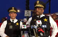 chicago police attempt to stop 4th of july violence maggionews
