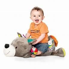 jouet enfant 18 mois 15 best id 233 e cadeau jouets b 233 b 233 0 18 mois images on 18 months and