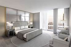 modern bedroom design ideas for rooms of any 19 captivating modern bedrooms that will leave you speechless