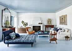 Home Decor Ideas Pictures by Introducing The 2018 Ad100 Architectural Digest