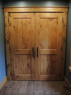 porte int 233 rieur en pin atelier meuble rustique