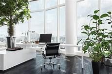 Home Decor Ideas 2019 by 2019 Inspiring Office D 233 Cor Ideas