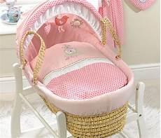 rivestimenti culle per neonati per neonati