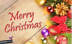 latest merry christmas 2014 message wallpapers and pictures