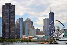 chicago attractions 6 windy city experiences you must try