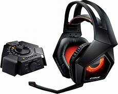 Casque Micro Asus Strix 7 1