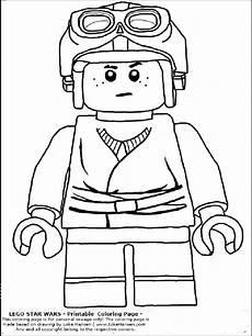 ausmalbilder lego wars malvorlagen kostenlos zum