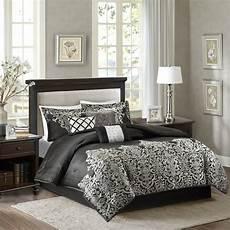 schlafzimmer weiß grau schlafzimmer wandfarbe ideen in 140 fotos
