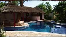 pool house piscine le pool house de la piscine piscines hydro sud