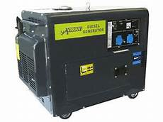 groupe electrogene silencieux diesel groupe electrogene diesel silencieux generateur electrique