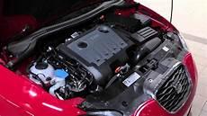 Auto ölstand Prüfen - seat 214 lstand pr 252 fen