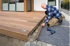 pedana legno giardino pedana in legno 8 rifare casa