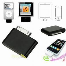 bluetooth adapter f 252 r ipod classic ipod touch nano