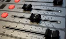 broadcast mixing console ibc dhd audio s radio broadcast mixer audio ip