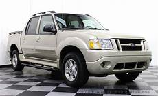 how cars run 2004 ford explorer sport trac electronic valve timing 2004 used ford explorer sport trac 4wd xlt premium sport trac at eimports4less serving