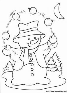 weihnachten ausmalbilder jan 06 2013 11 34 39 picture