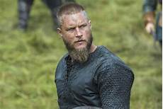 8 things to expect from vikings season 3 today s news our take guide