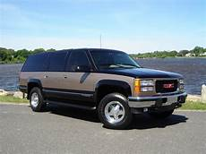 best car repair manuals 1996 gmc suburban 1500 spare parts catalogs 1996 gmc suburban 1500 how to replace tail light assembly 1996 gmc truck suburban 1500 axle
