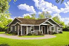 ranch style house plan 45467 plan 35560gh northwest style ranch house plan ranch