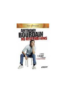 Kitchen Confidential Summary Of The Book by Anthony Bourdain No Reservations A Titles Air Dates Guide