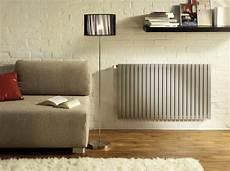 prix pose radiateur eau chaude radiateur ooreka