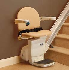 Stair Lifts Archives Stair stair lifts archives equipment to assist handicapped