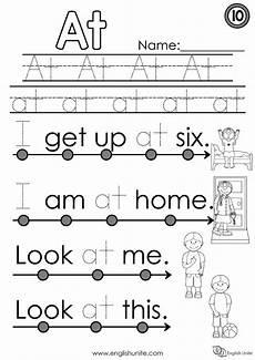 reading comprehension worksheets for beginners 19203 beginner reading 10 at unite unite