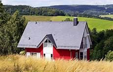Dachsanierung Beim Altbau Warum Asbest Runter Muss