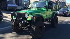 10 jeep wrangler 224 vendre au qu 233 bec autonet ca