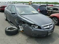 2004 Acura Tl Parts by Acura Tl Sedan 2004 For Parts Exreme Auto Parts