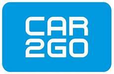 car to go car2go
