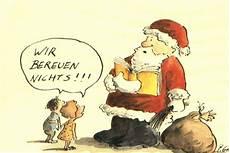 18 t 252 rchen jakob malt ein weihnachtsbild