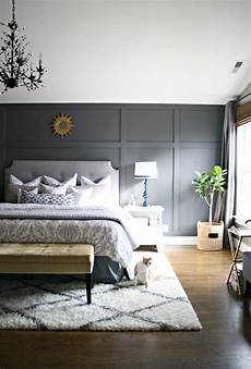 gaining a few extra inches small master bedroom home decor bedroom bedroom wall