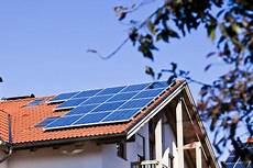 mep solarstrom mep werke erweitern ihr leistungsspektrum sonderbauma 223 nahmen ab sofort im mietmodell