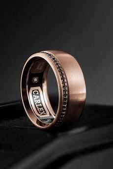 top popular mens wedding bands in 2020 wedding forward