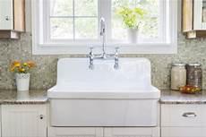Kitchen Sink With Backsplash Diy Kitchen Backsplash Projects