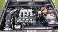 how does a cars engine work 1987 volkswagen type 2 regenerative braking 1987 volkswagen mk1 golf clipper cabrio 2l 16v engine